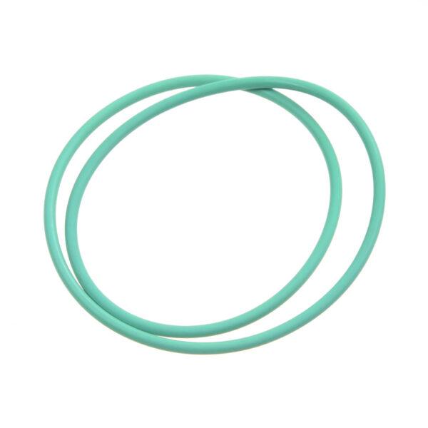 Pierścień oring Massey Ferguson X548995902000 Oryginał