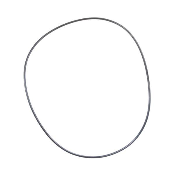 Pierścień oring Fendt X549027001000 Oryginał