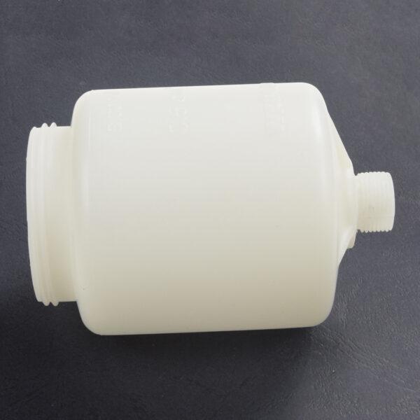 Pojemnik plastikowy Massey Ferguson X820215001020 Oryginał