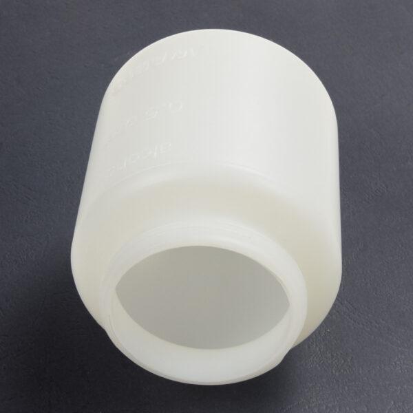 Pojemnik plastikowy Massey Ferguson X820215001020 Oryginał Katalog