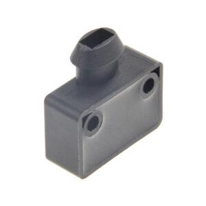 Przełącznik magnetyczny Massey Ferguson X830240177000 Oryginał