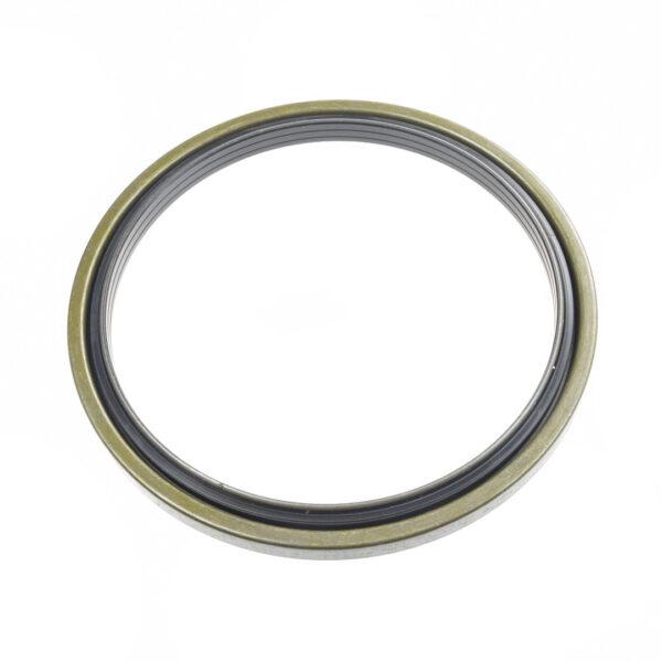 Pierścień simering Corteco 01027784B