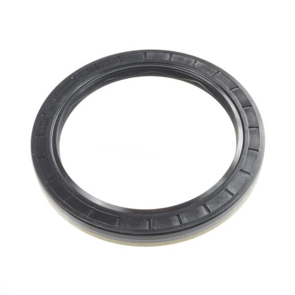 Pierścień simering Corteco 01032384B