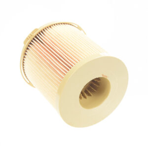 Filtr separatora paliwa Claas 0000687121 Oryginał