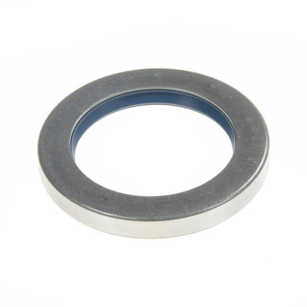 12001401B pierscien 600x600 - Pierścień Corteco 12001401B