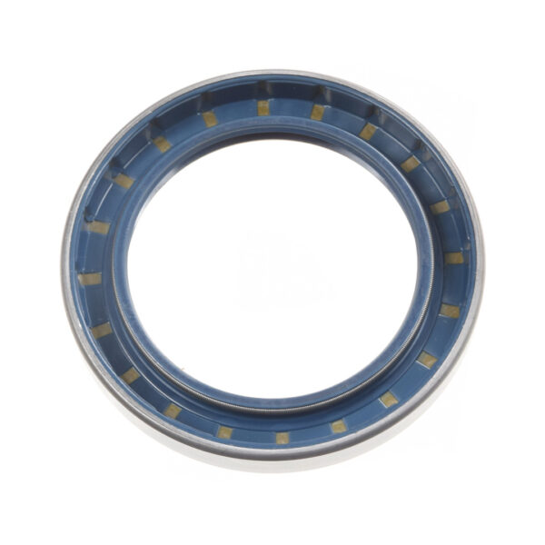 Pierścień Corteco 12001401B