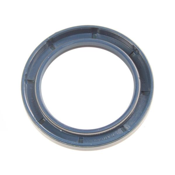 Pierścień uszczelniający Corteco 12001698B