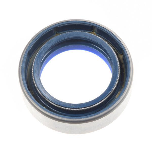 Pierścień simering Corteco 12012107B