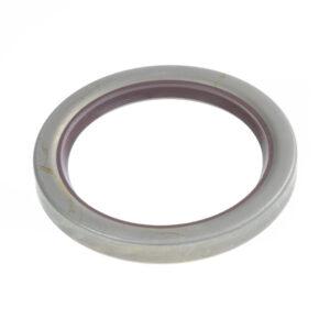 Pierścień simering Corteco 12012575B