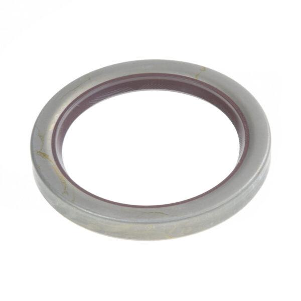 12012575B pierscien simering 600x600 - Pierścień simering Corteco 12012575B