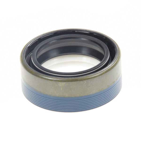Pierścień simering Corteco 12018030B