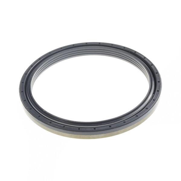 Pierścień simering Corteco 12018035B