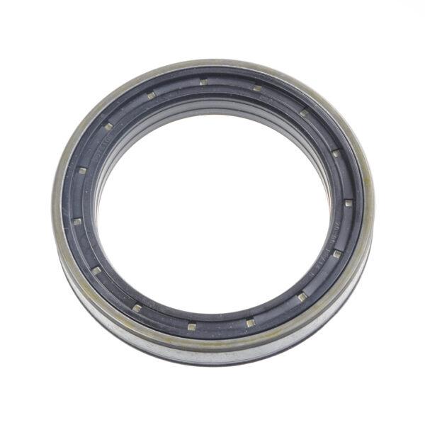 Pierścień simering Corteco 12018338B