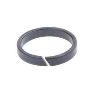 Pierścień rozprężny Claas 0002120780 Oryginał