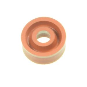 Pierścień uszczelniający Claas 0002130600 Oryginał