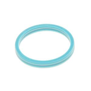 Pierścień Claas 0002181160 Oryginał