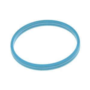 Pierścień uszczelniający siłownika Claas 0002181180 Oryginał