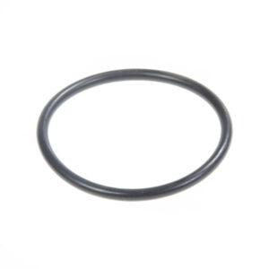 Pierścień Claas 0007123261 Oryginał