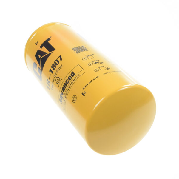 Filtr oleju silnikowego Claas 0007983040 Oryginał