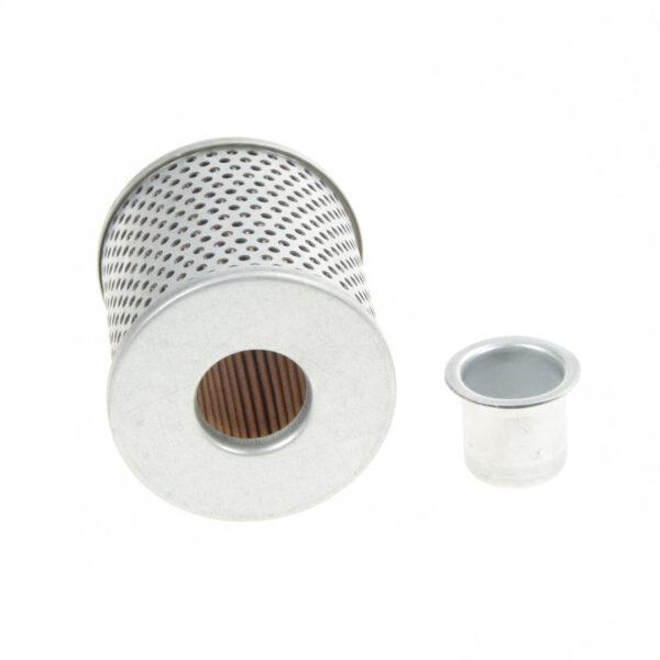 Wkład filtra oleju hydraulicznego Claas 0008248360 Oryginał