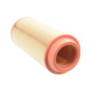 Filtr powietrza zewnętrzny Mann Filter C15300