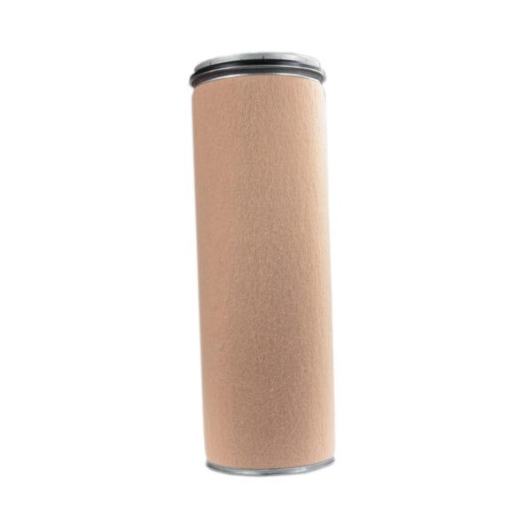 Filtr powietrza CF2100 Mann Filter