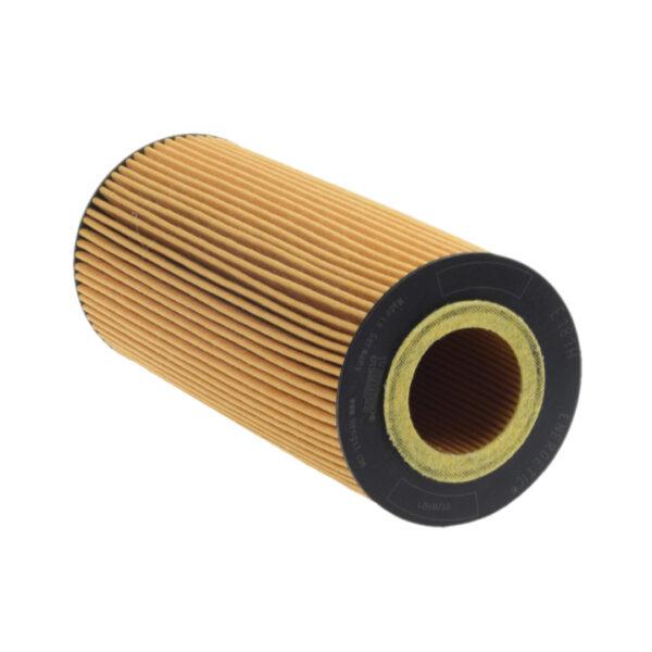 E181HD252 filtr oleju 2 600x600 - Filtr oleju Hengst E181HD252
