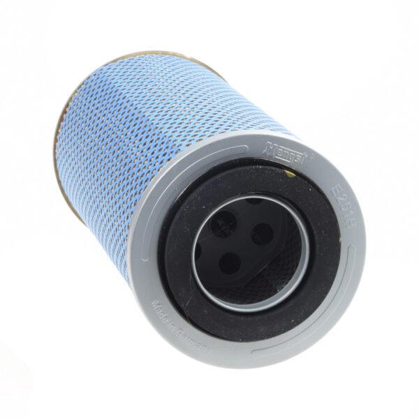 E251HD11 filtr oleju silnika 2 600x600 - Filtr oleju silnika Hengst E251HD11