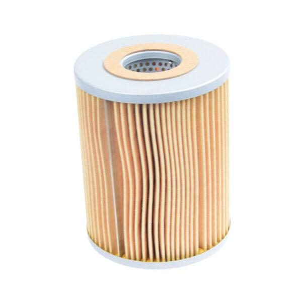 Filtr oleju silnika Mann Filter H1038X