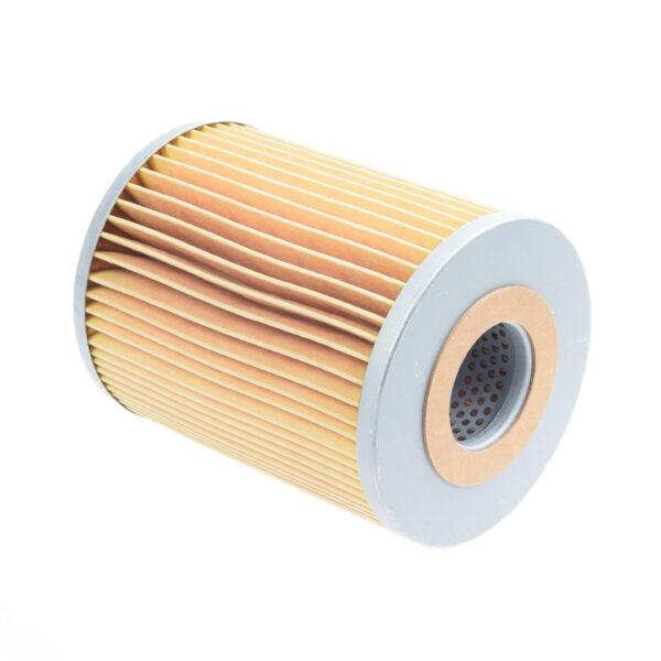 H1038X filtr oleju silnika 2 600x600 - Filtr oleju silnika Mann Filter H1038X