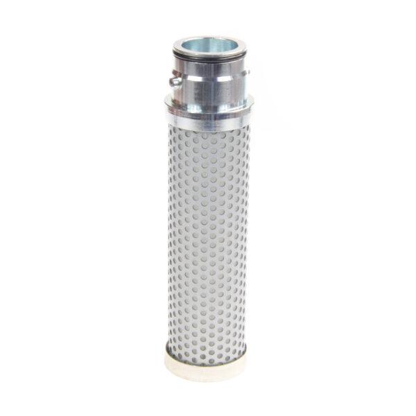 Filtr hydrauliki Mann Filter HD519