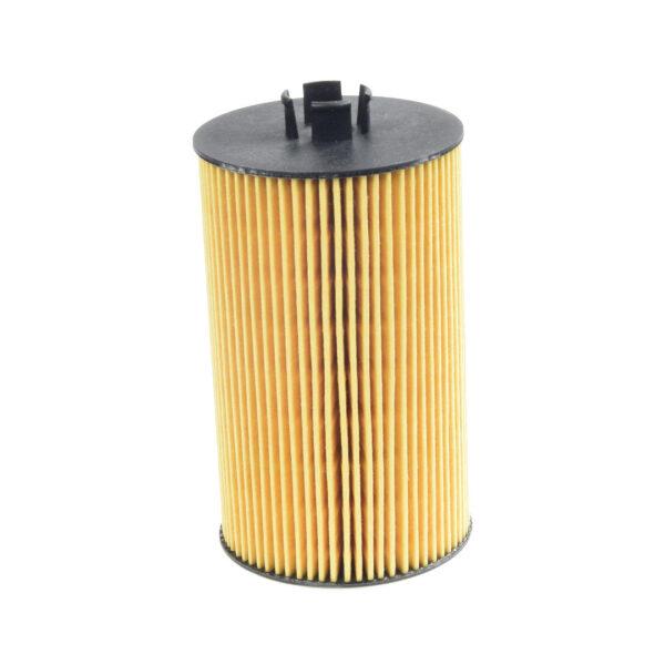 Filtr oleju Mann Filter HU9317X