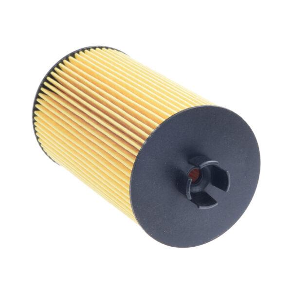 HU9317X filtr oleju wklad 1 600x600 - Filtr oleju Mann Filter HU9317X