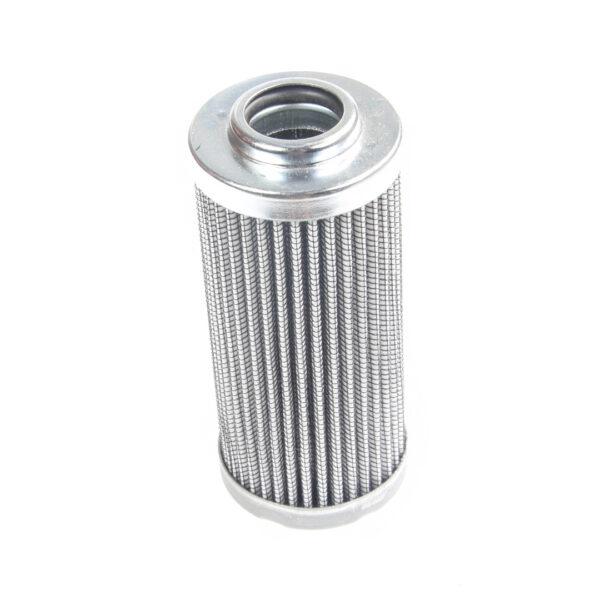 Filtr oleju hydrauliki WOM SF HY10208