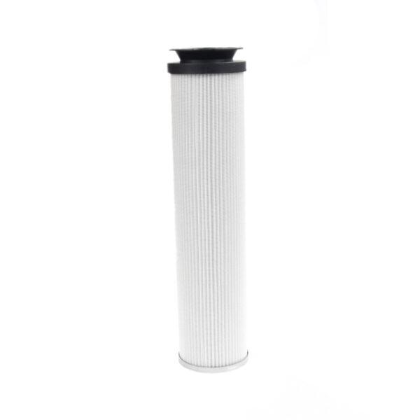 Filtr oleju hydrauliki SF HY10410