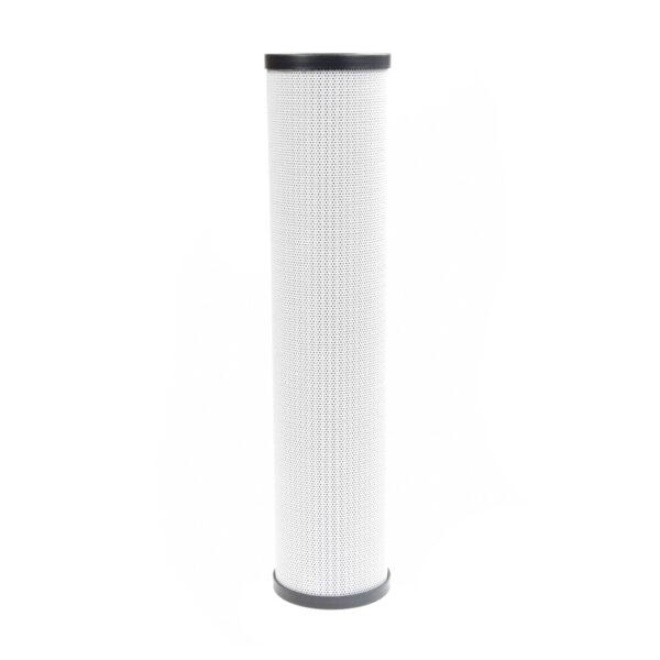 Filtr oleju hydrauliki SF HY13506