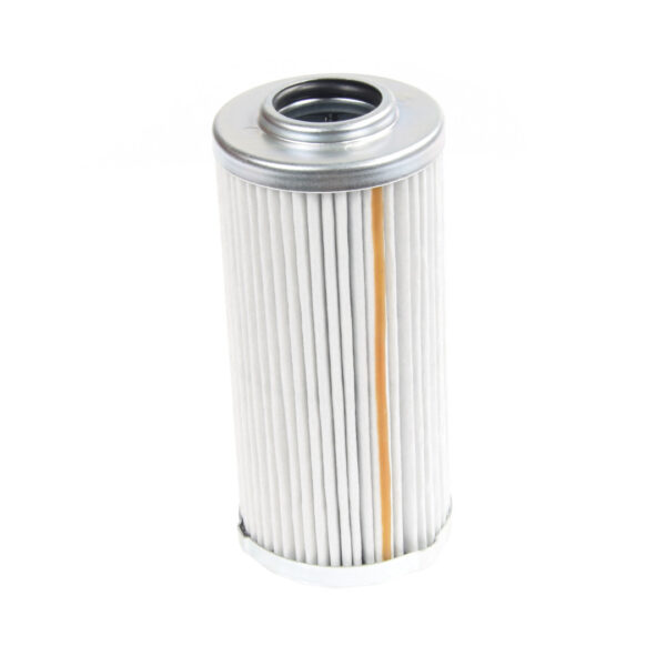 Filtr oleju hydrauliki SF HY5981