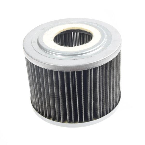 Filtr oleju hydrauliki SF HY90311