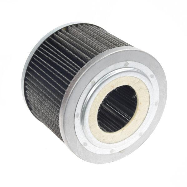 HY90311 filtr oleju hydrauliki wklad 2 600x600 - Filtr oleju hydrauliki SF HY90311