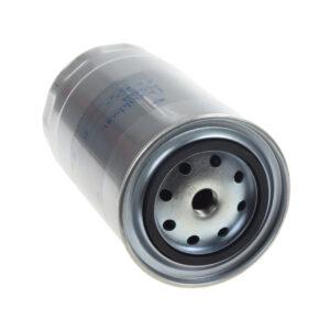 Filtr paliwa Donaldson P550904
