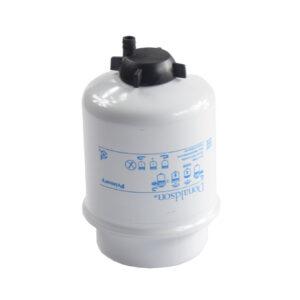 Filtr paliwa Donaldson P551426