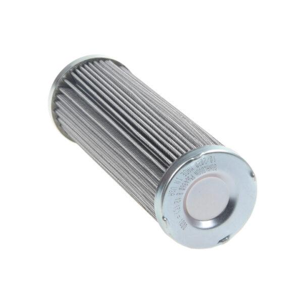 Filtr oleju hydrauliki Donaldson P564860