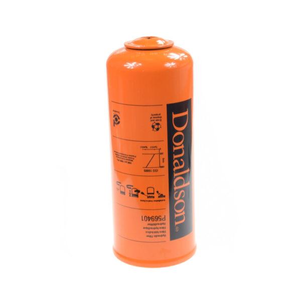 Filtr hydrauliczny Donaldson P569401