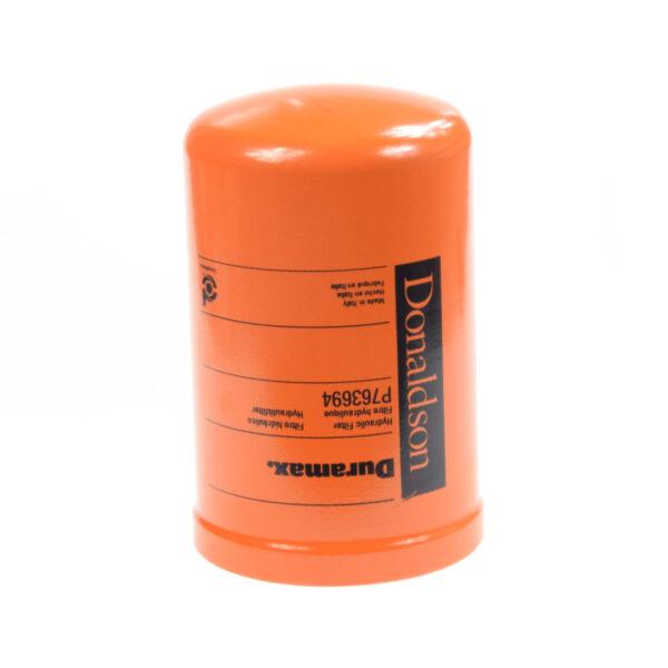 Filtr hydrauliczny Donaldson P763694