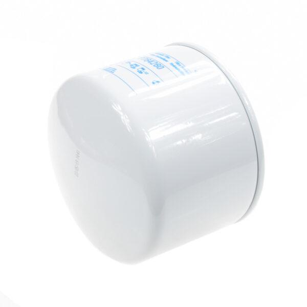 Filtr oleju hydrauliki puszkowy Donaldson P764260