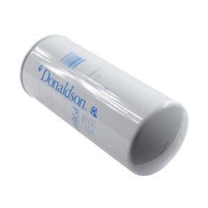 Filtr oleju silnika Donaldson P764448
