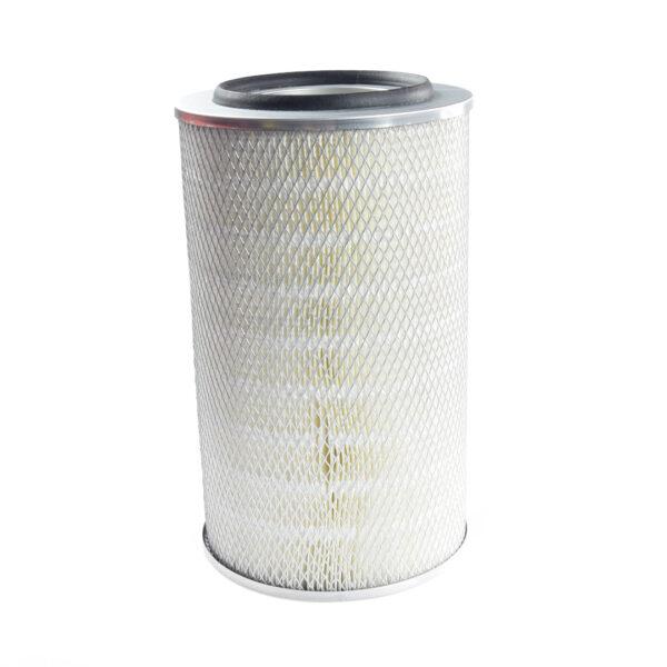 P771508 filtr powietrza zewnetrzny 600x600 - Filtr powietrza zewnętrzny Donaldson P771508