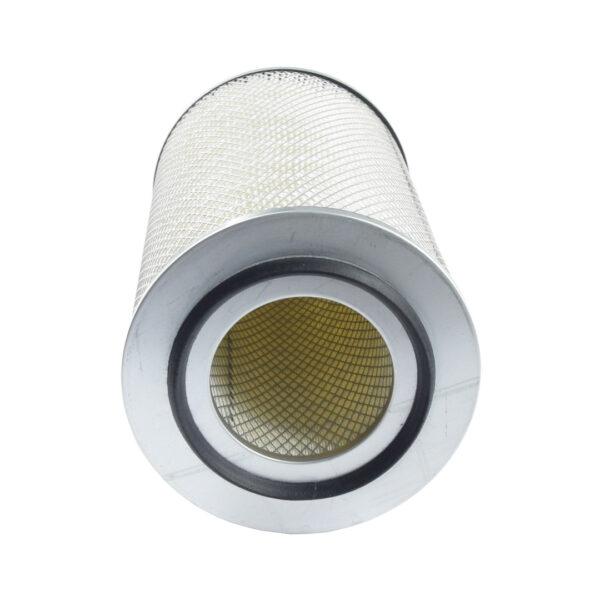 Filtr powietrza zewnętrzny Donaldson P771508
