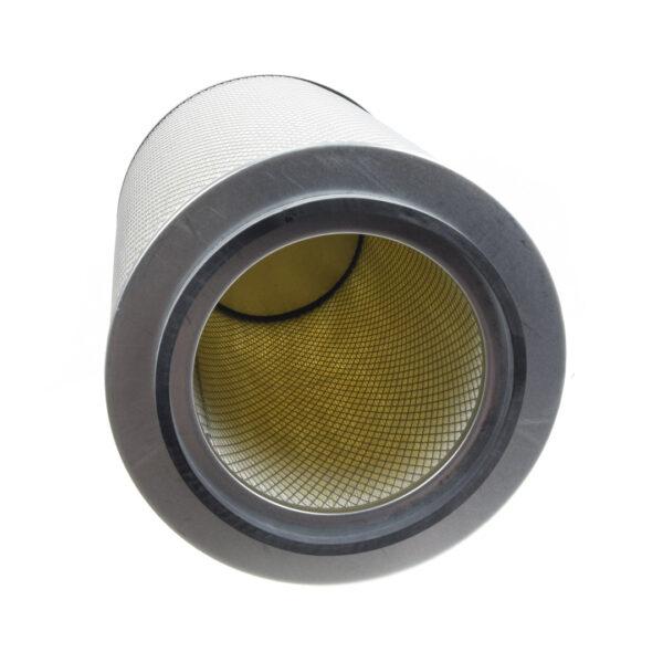 Filtr powietrza zewnętrzny Donaldson P771558