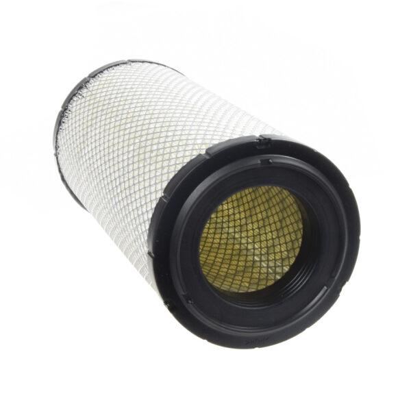 P772580 filtr powietrza zewnetrzny 1 600x600 - Filtr powietrza zewnętrzny Donaldson P772580